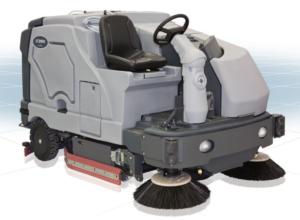 floor-scrubber-rental-companies-300x220