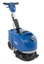 saving-money-floor-scrubber